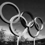 April.15①オリンピックと部活動