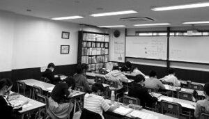 May.11①5年生の頑張りが素晴らしい!